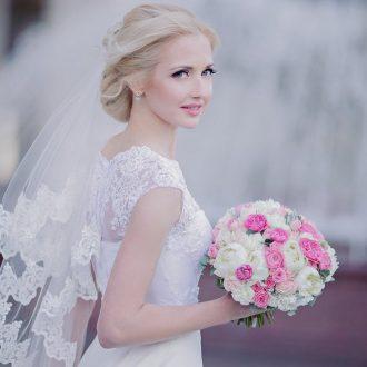 svadebnie pricheski 2019 58