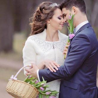 svadebnie pricheski 2019 62