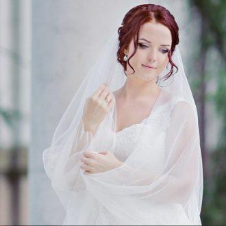 svadebnie pricheski 2019 68