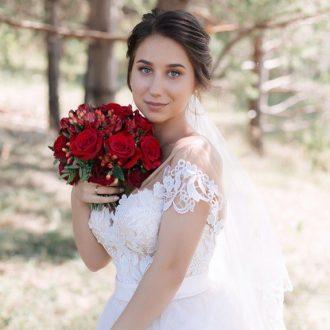 Modnij svadebnij makijag 2019 (1)