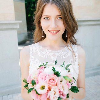 Modnij svadebnij makijag 2019 (10)