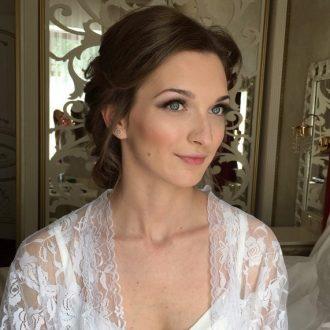 Modnij svadebnij makijag 2019 (14)