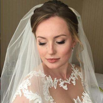 Modnij svadebnij makijag 2019 (15)