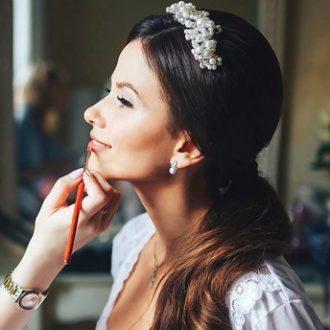 Modnij svadebnij makijag 2019 (18)