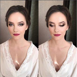 Modnij svadebnij makijag 2019 (21)