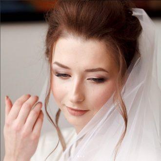 Modnij svadebnij makijag 2019 (22)