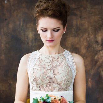 Modnij svadebnij makijag 2019 (24)