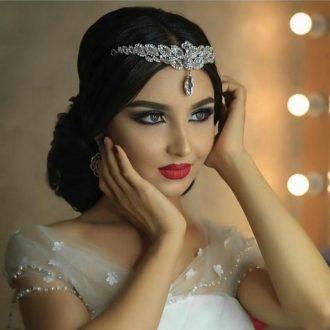Modnij svadebnij makijag 2019 (25)
