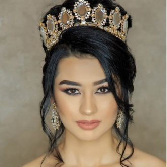 Modnij svadebnij makijag 2019 (29)