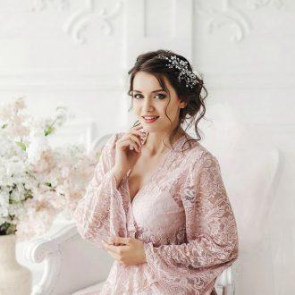 Modnij svadebnij makijag 2019 (3)