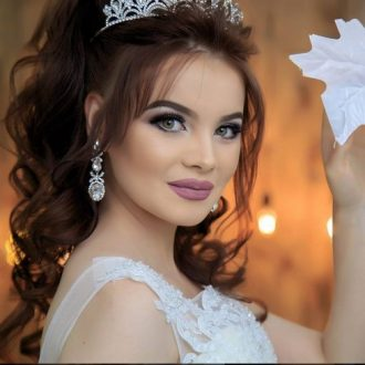 Modnij svadebnij makijag 2019 (30)