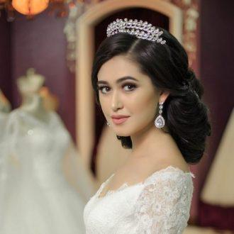 Modnij svadebnij makijag 2019 (31)