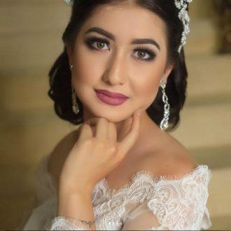 Modnij svadebnij makijag 2019 (32)