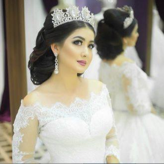 Modnij svadebnij makijag 2019 (33)