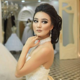 Modnij svadebnij makijag 2019 (35)
