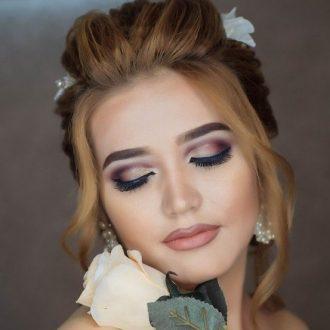 Modnij svadebnij makijag 2019 (36)