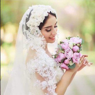 Modnij svadebnij makijag 2019 (37)