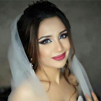 Modnij svadebnij makijag 2019 (38)