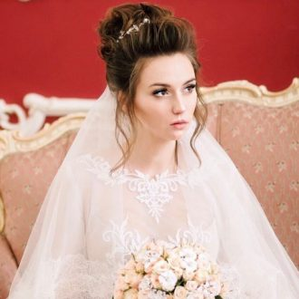 Modnij svadebnij makijag 2019 (44)