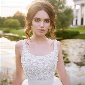 Modnij svadebnij makijag 2019 (47)