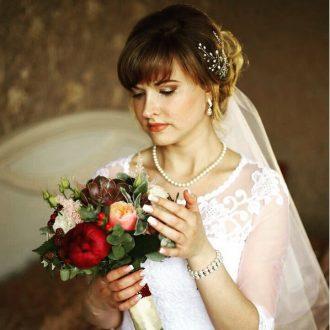Modnij svadebnij makijag 2019 (5)