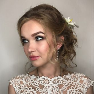 Modnij svadebnij makijag 2019 (53)
