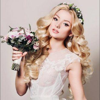 Modnij svadebnij makijag 2019 (54)