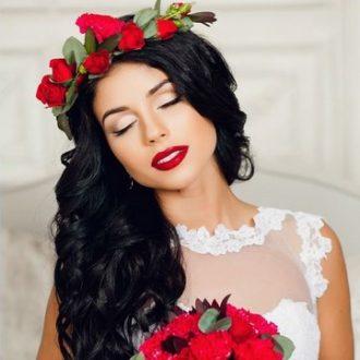 Modnij svadebnij makijag 2019 (55)