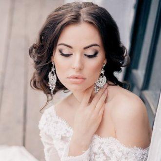 Modnij svadebnij makijag 2019 (56)