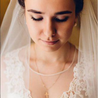 Modnij svadebnij makijag 2019 (7)