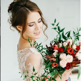 Modnij svadebnij makijag 2019 (8)