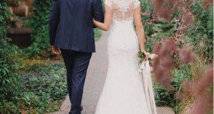 Благоприятные дни для свадьбы 2019 года